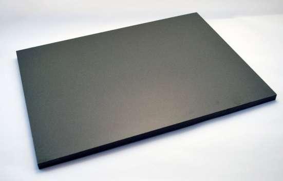 Пластик конструкционный декоративный Resopal, пластик hpl Г1