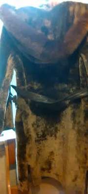 шуба в Кемерове Фото 1