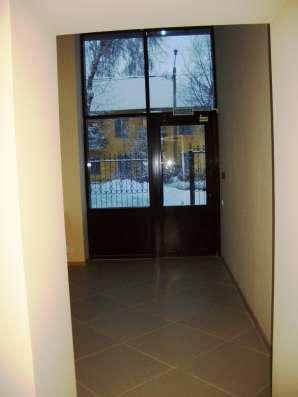 Сдам в аренду нежилое здание. г.Челябинск.Советский район