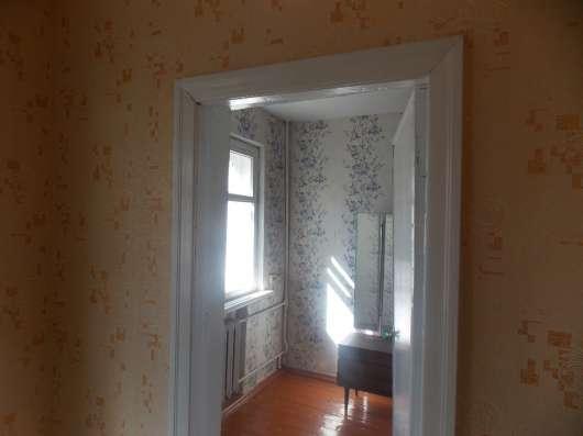 Продам 2-кв.ул.Белинского в Воскресенске Фото 2