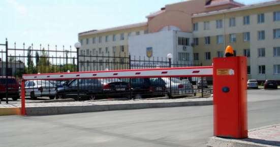 Ворота любые в Екатеринбурге Фото 3