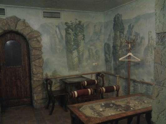 Продам ресторан в Симферополе в Ставрополе Фото 4