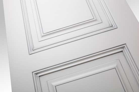 Межкомнатные двери (интерьерные).