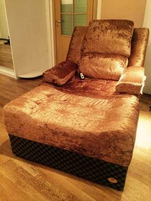 Кресло в Москве Фото 6
