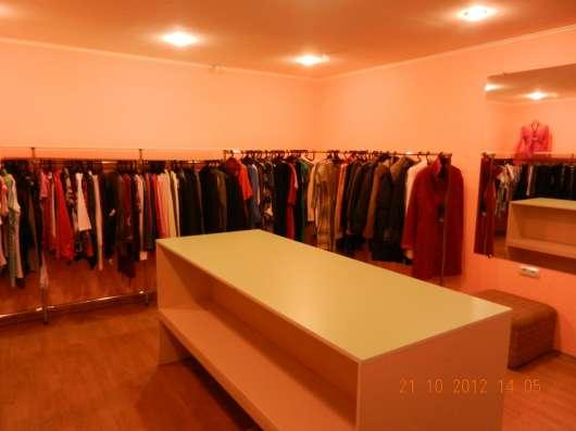 Товарный запас для магазинов сэкод хэнд в Тольятти Фото 4