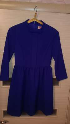 платье Cosmo