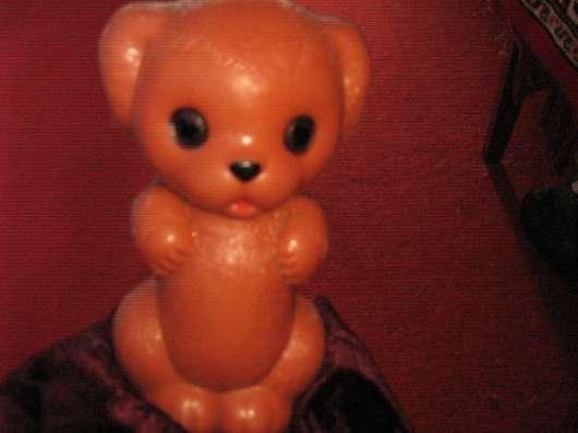 детские игрушки периода СССР целлулоид в г. Кривой Рог Фото 1