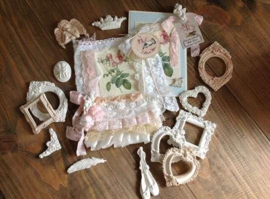 Подарки, сувениры, открытки ручной работы в Ставрополе Фото 1