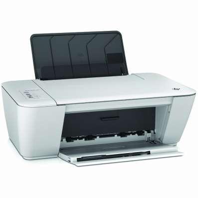 Принтер HP Deskjet 1510 Print. Scan. Copy