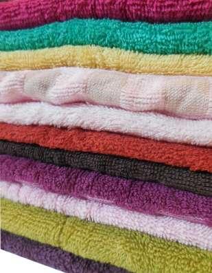 Банные полотенца от в г. Симферополь Фото 3