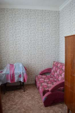 Двухкомнатная квартира, пос. Колычево в Москве Фото 3