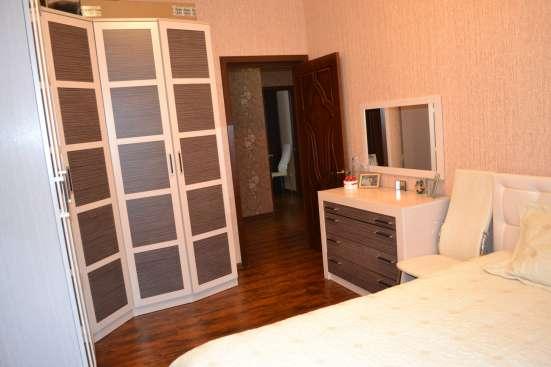 Продам 2х комнатную квартиру с индивидуальным отоплением