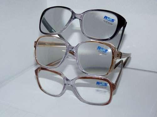 Продам очки (+ и -) в Москве Фото 3