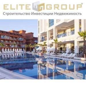 Недвижимость в Болгарии и Турции