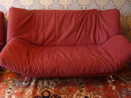 Мягкая мебель в Москве Фото 4