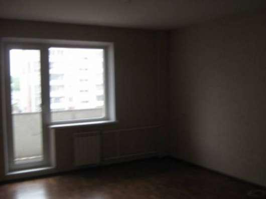 Квартира ул. Братская 18 в Екатеринбурге Фото 4