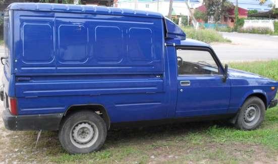 Продам ИЖ 27175