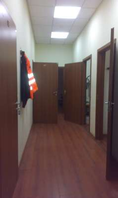 Сдаём помещения под общежития в Москве Фото 2
