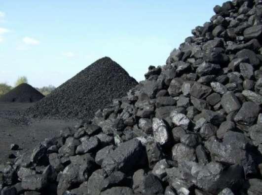 Дрова,уголь с доставкой