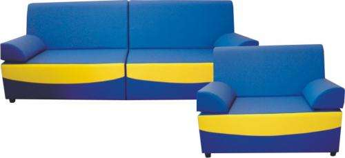 "Мягкая мебель ""Бригантина"""