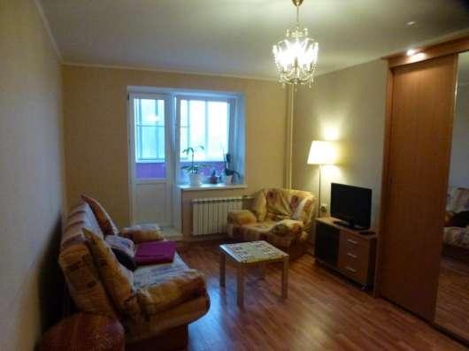 Продается квартира с евроремонтом, мебелью и бытовой технико