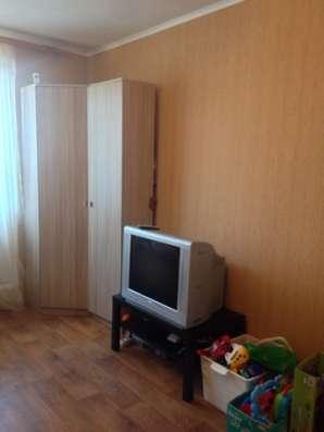 Продается 2-х комнатная квартира в Москве Фото 2