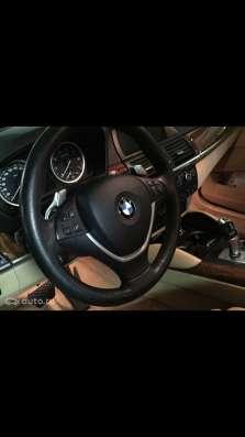 Продажа авто, BMW, X6, Автомат с пробегом 88000 км, в Москве Фото 2