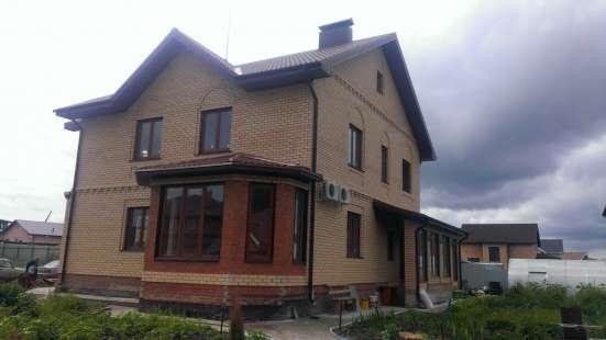 Строительство ремонт в Екатеринбурге Фото 2