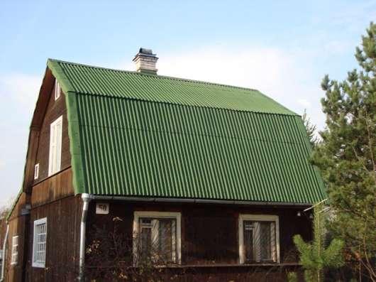 стройматериалы магазин в Электростали Ногиснке Электроугли