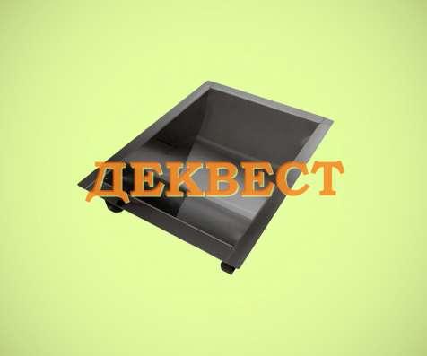 Банковский лоток УПН-5.