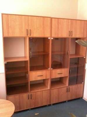 новая корпусная мебель 51-11-14
