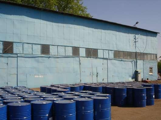Фасованный битум в Узбекистан, Монголию, Таджикистан, Бишкек