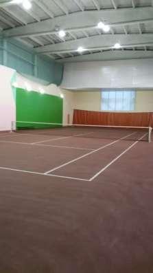 Спортивные площадки в аренду! в Воронеже Фото 4