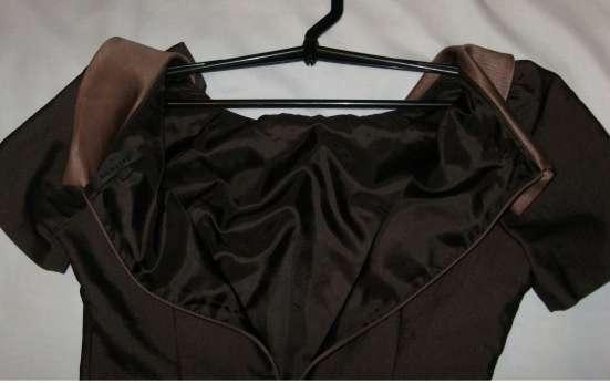 Платье на подкладке б/у Palmetto 44-46. Торг