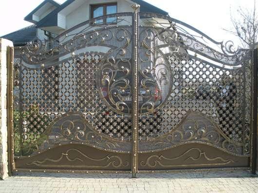 двери_ворота_печи_отопительные котлы