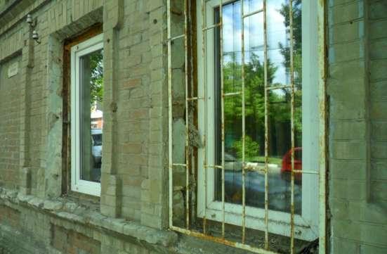 2 комнатная квартира СЖФ Волжский район г.Саратов