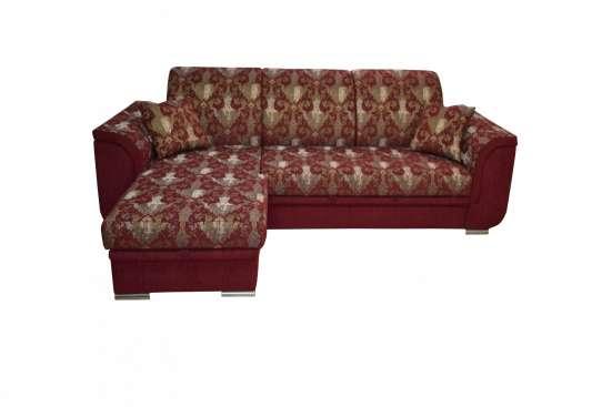 диван-кровать в г. Минск Фото 4