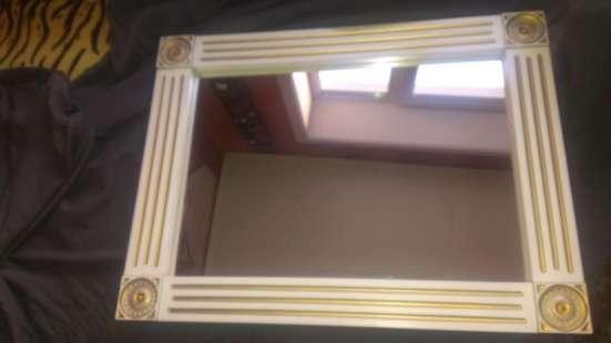 Продаю зеркало в Иркутске Фото 2