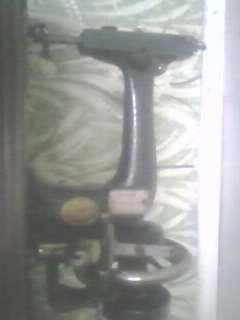 швейная машинка зингер англия Е648892