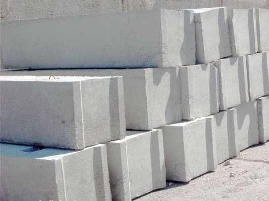 Жби, бетон, сетка металл. спецтехника в Ростове-на-Дону Фото 5