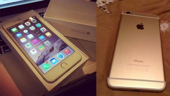 Apple Iphone 6 оптом и в розницу в Москве Фото 1