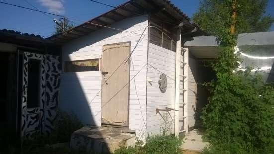 Продам Дом с.Барановское