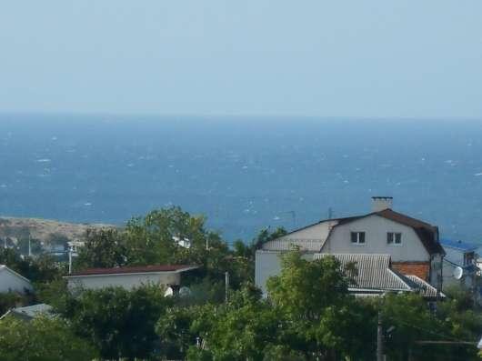 продажа 2 квартиры в г. Севастополь Фото 1