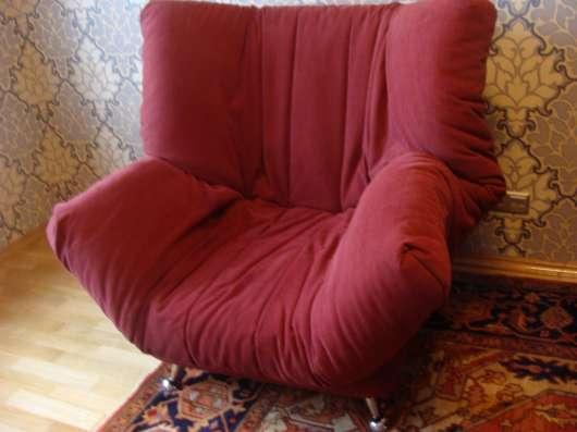 Мягкая мебель в Москве Фото 2