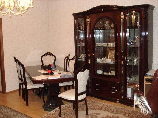 Продаю 4х комнатную кв-ру на Чайковского, 25а в Владимире Фото 5