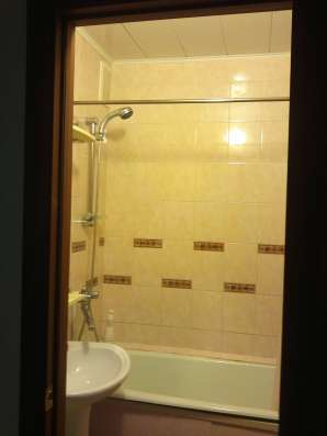 Продается 4-к квартира, Ангарская д.50 в Екатеринбурге Фото 4