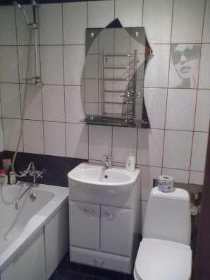 сдам двухкомнатную квартиру на сутки