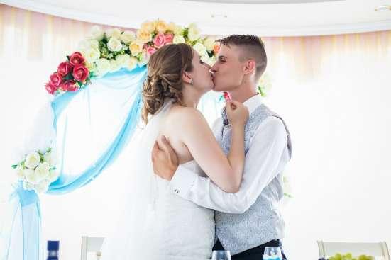 Видеосъемка свадьбы + Love Story + Отдых на море