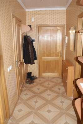 Сдам посуточно 1-комнатную квартиру в Калининграде Фото 1