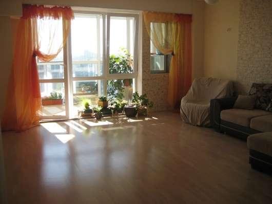Продам отличную квартиру недорого Московская, 66
